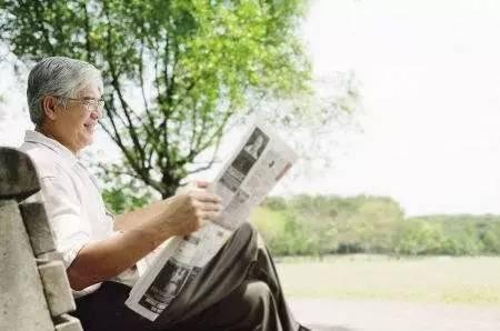 我住在日本第一长寿县,这里的老人每天都忙到停不下来