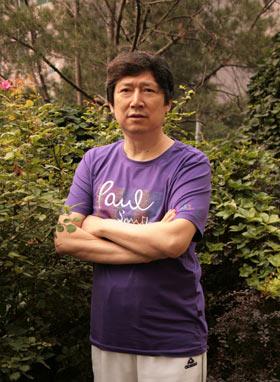 Rose【他给大38岁美国老太太当情人,继承遗产回国做慈善】 - roseyang888 - roseyang888的博客