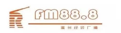 聚焦市两会-温州广电传媒集团融媒体直播