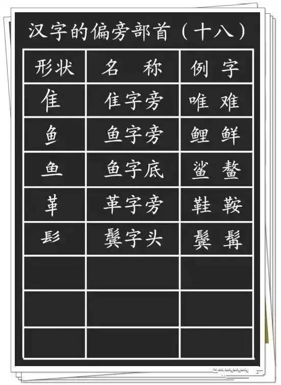 mtrue小学一年级语文http://mt.sohu.com/20170417/n488907596.