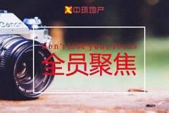 【湖南·中环】中环人郑重承诺:严格守法,不忘初心!