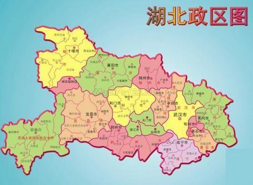 武汉 图片