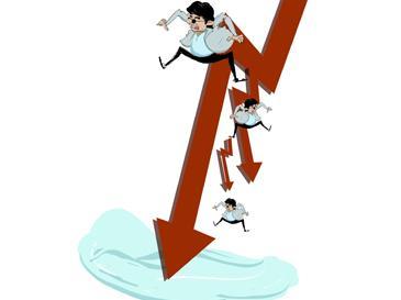 宋清辉:IPO前夕业绩发生下滑或会影响上市进程