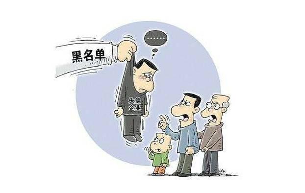 拉人均_中国人均寿命变化图