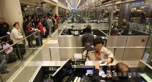美国旅游签证面签,签证官常会问哪些问题?