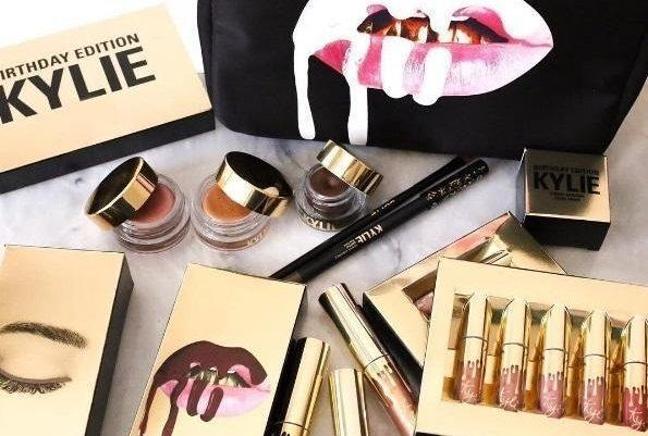 全球百大美容企业最新排行榜:四家中国企业上榜,Chanel 美容部门跌出前十