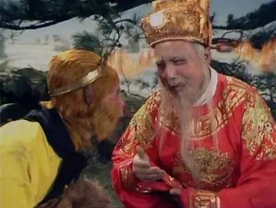 1975年拜师马最良(马连良之弟),并向叶盛长,王金璐,迟金声,王和霖等多图片