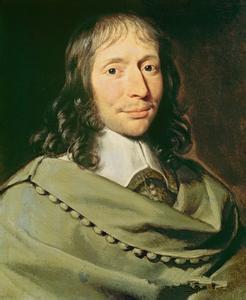 9,帕斯卡法国,1623-1662图片
