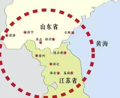 无锡滨湖骑行手绘地图