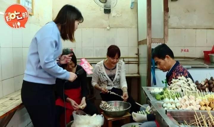 安徽萧县黄口镇黑老大-还好有邻居们来解闷   而且是   无偿   的图片