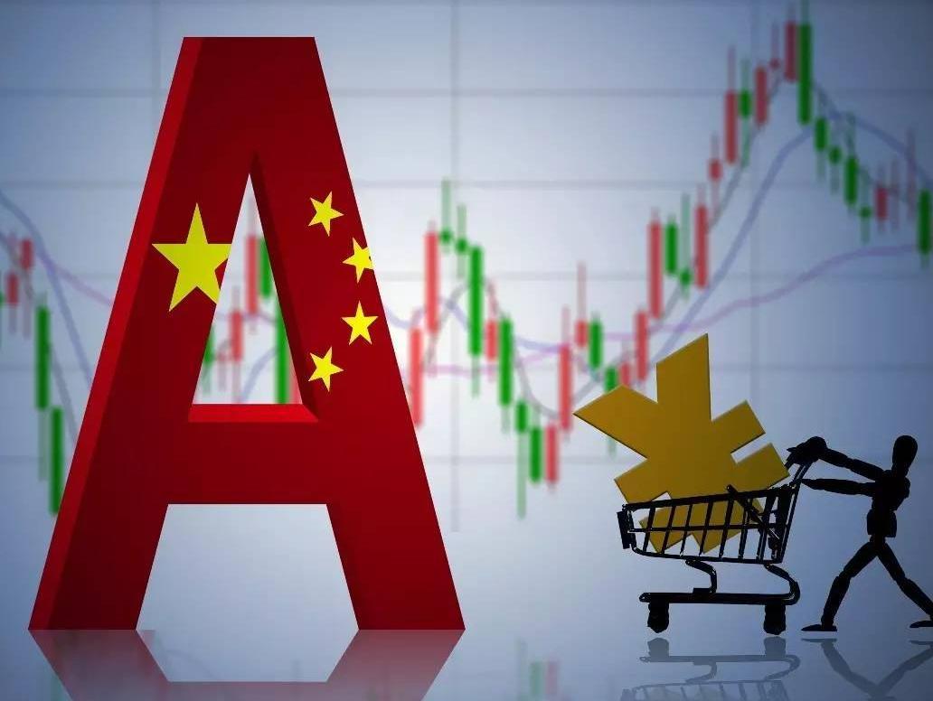 宋清辉:上市公司增发受哪些因素影响较大