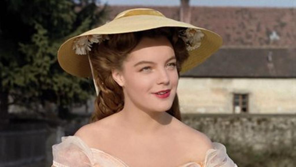 美轮美奂大片《茜茜公主》为什么用它做拍摄场地?图片