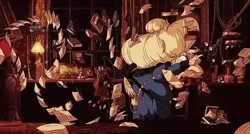 本周开演 千与千寻 久石让 宫崎骏动漫原声视听大型交响音乐会