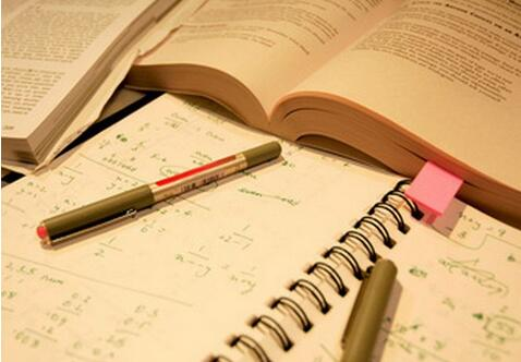 【长沙哪里有好的小学语文作文辅导班】一年级作文辅导班