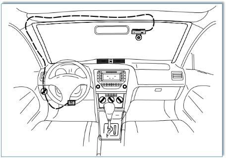工程图 简笔画 平面图 手绘 线稿 456_318