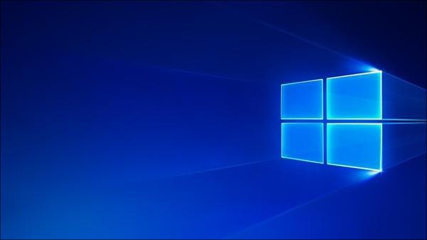 全局毛玻璃/窗口多标签?Win10 RS3大改进前瞻的照片 - 1