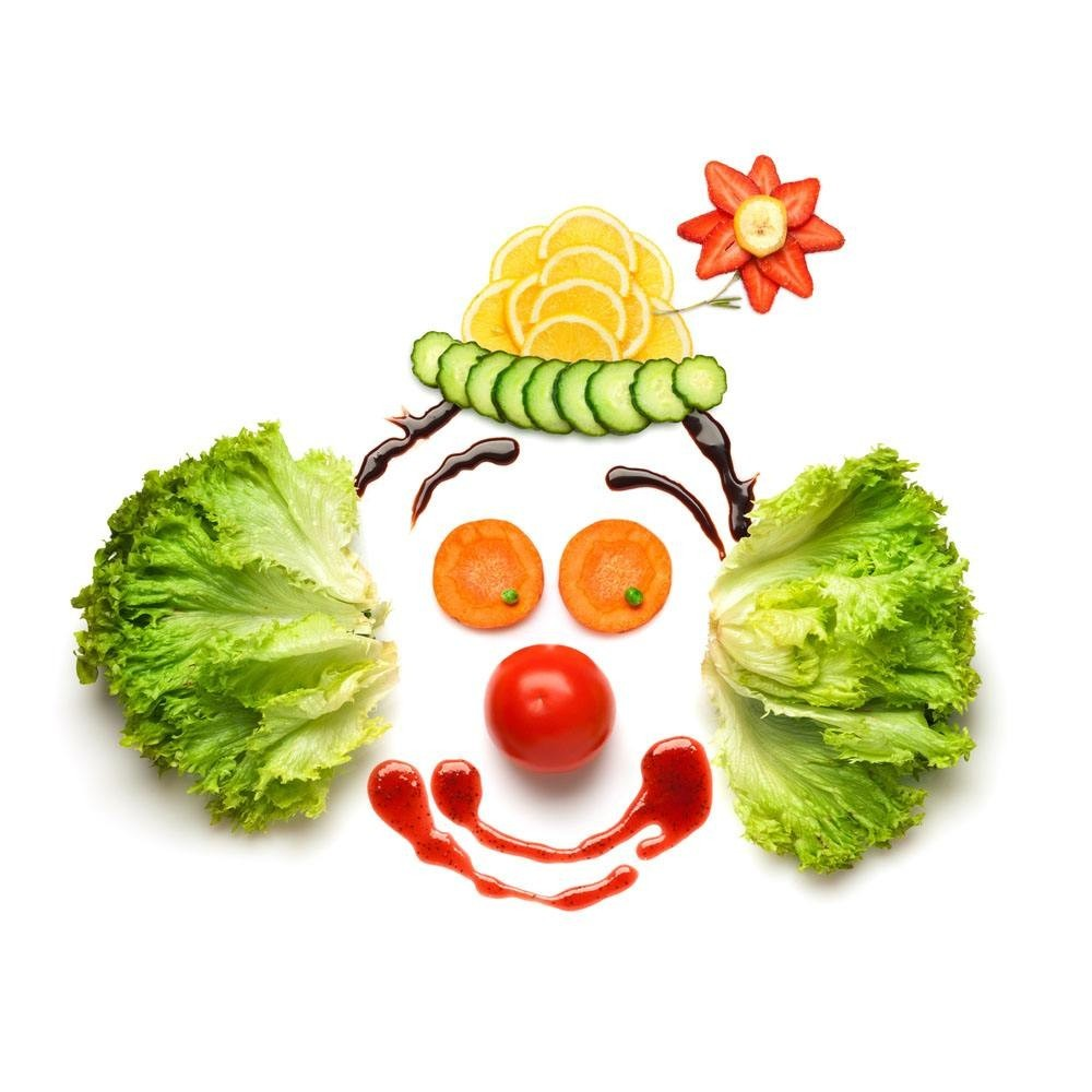感光食物有哪些蔬菜