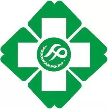 卫生和计划生育局的标志是怎样的