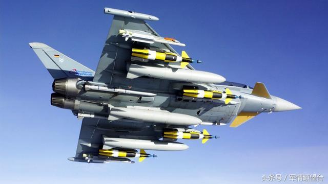 这款战斗机比F22还贵,却不愁卖不出去,买完基本都后悔
