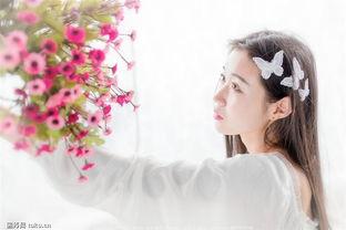 运福堂:八字看你未来是否应该远离婚姻?