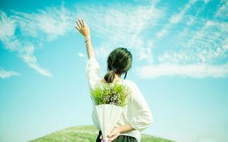运福堂:五官面相看你婚姻是否幸福美满