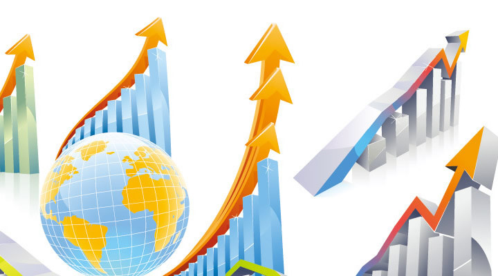外汇入门知识-远期外汇交易是什么