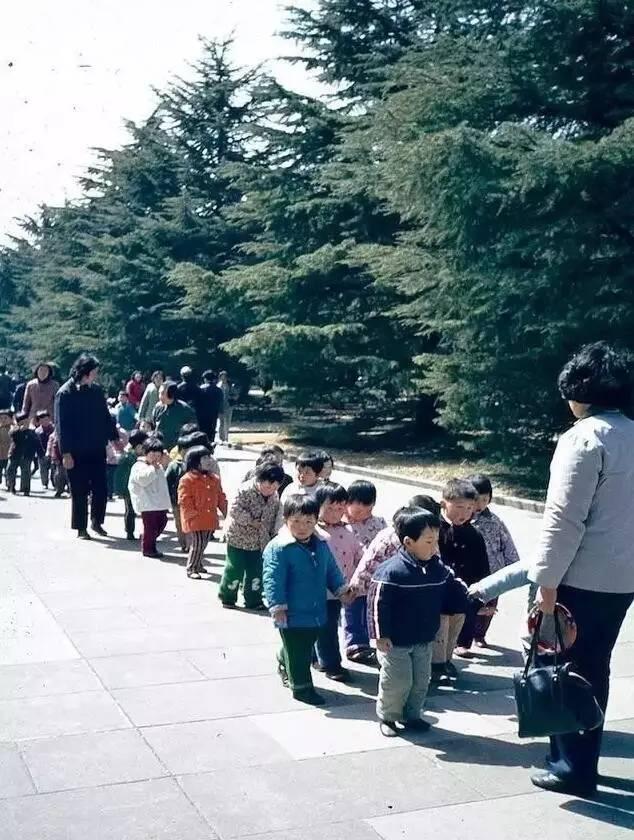 玄武湖儿童乐园要回来了
