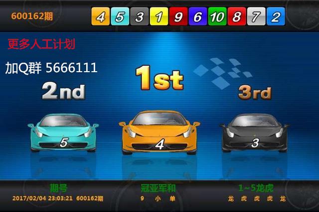 北京赛车pk10要有随机应变及不死守的态度