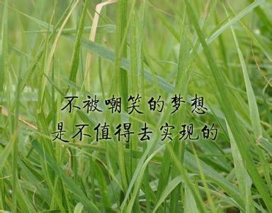 2018复旦大学法学学硕类考研真题资料推荐