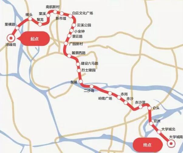 成都地铁12号线经过的龙泉同安镇房价会涨吗图片
