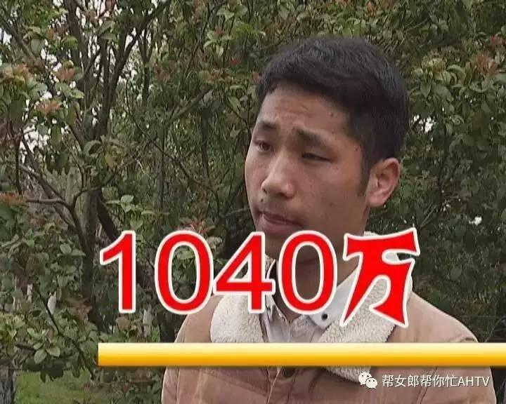 1040工程老总揭密_工程老总微信头像