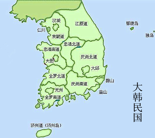 耕地机_韩国人均耕地