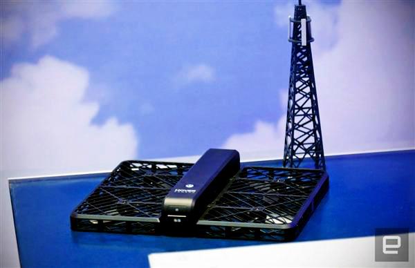 手机无线上网的原理_手机无线充电器图片