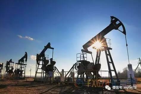 美国石油产能依旧有大幅攀升空间,OPEC的噩梦仍未完