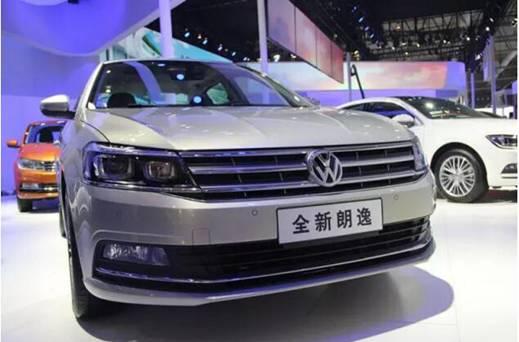 强者雄心 上汽大众首款大型七座SUV途昂上市盛典高清图片