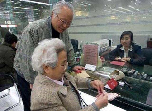 天津人口中的姐姐_天津2018人口