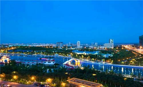 奎屯市gdp_谁是新疆的老二(2)