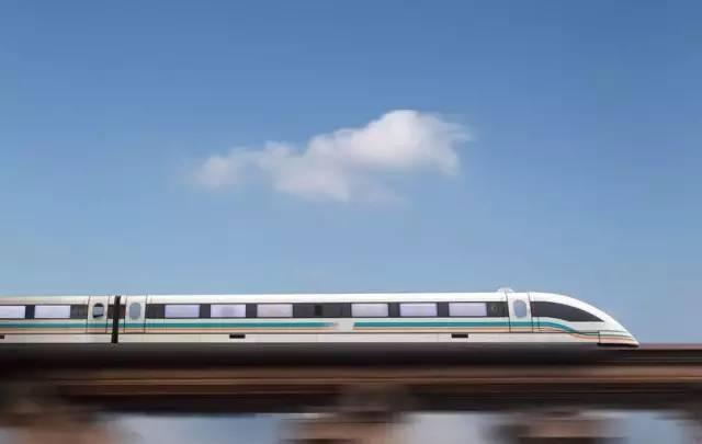 底获可研批复 渝昆高铁泸州段启动定测勘界工作图片