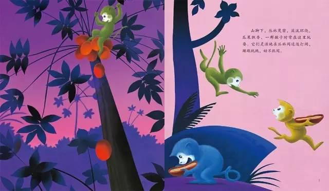 每本不到10元,大师手绘版 中国经典动画美绘本2 ,陪伴我们每个孩子的童年,经典需要传承