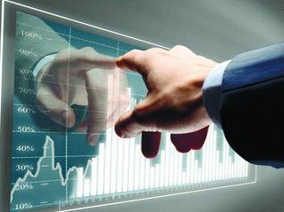 重磅消息:吉比特、超讯通信、川环科技、凯龙股份