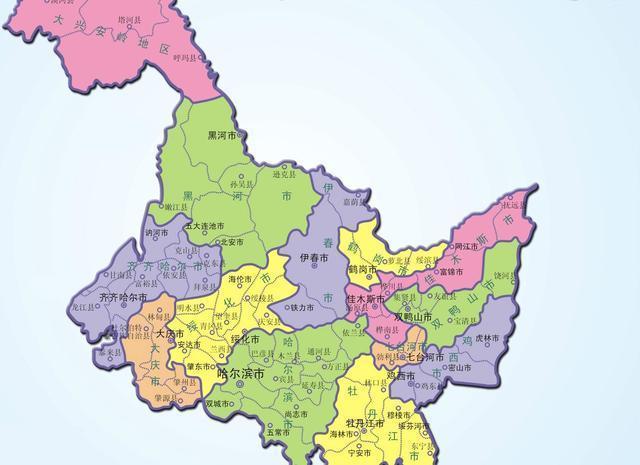 2020黑山县gdp_黑山县地图(2)