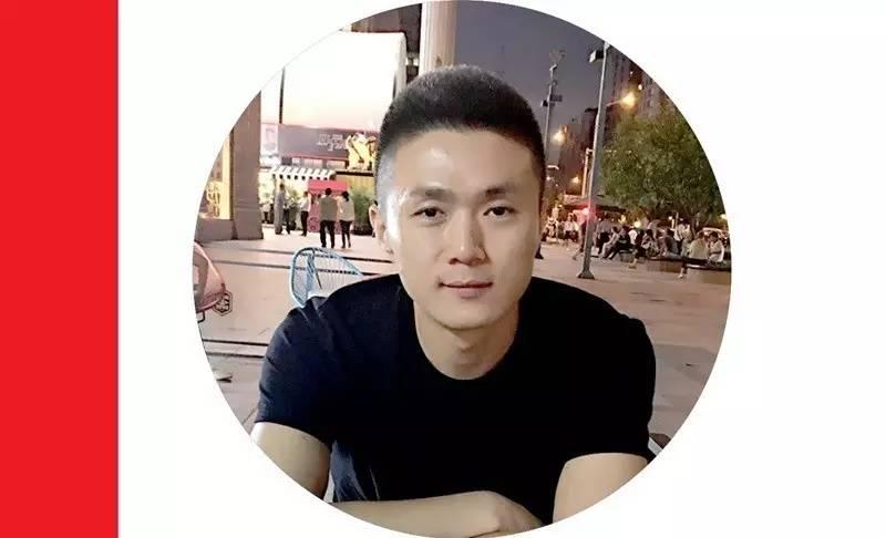 中国钢研李楠博士答刀具界