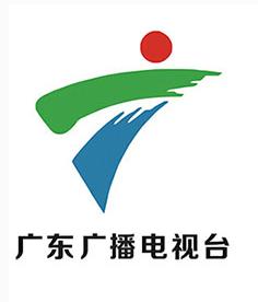 广东广播电视台现代教育频道简介