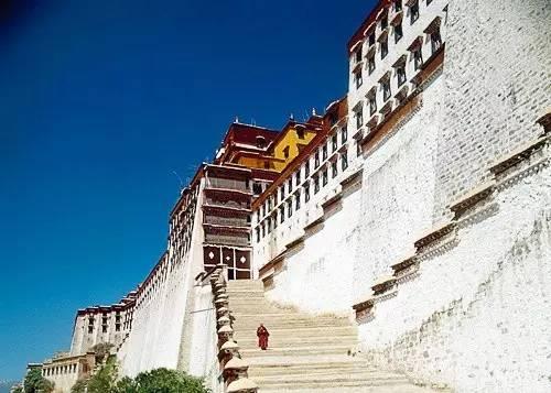 圆梦滇藏 大美青藏 穿行西域 丝绸之路 绝色甘川 环线自驾 拼车图片