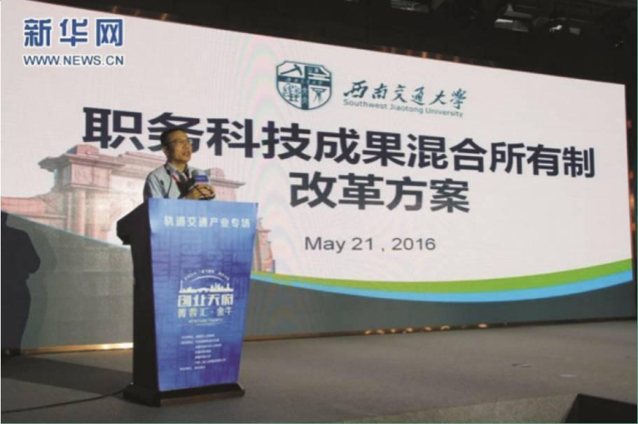10月22日经济半小时_经济半小时 20171022 中国经济新坐标 爱上这片土地