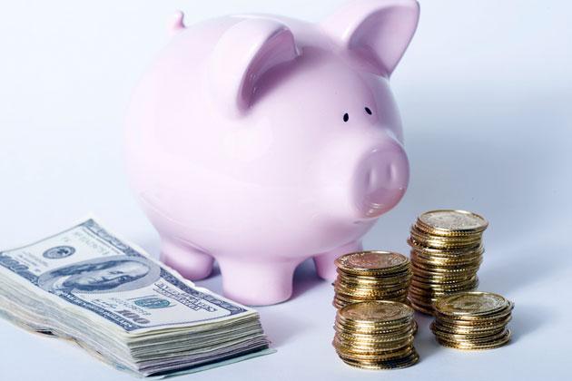 黄金投资理财-有那些人民币值得收藏
