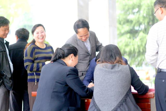 市创新v高中协关于高中排名强化班级广州公司民办工业设计图片
