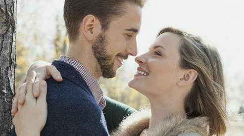 遗传性告诉你,夫妻结婚不是巧合! - 康斯坦丁 - 科幻星系