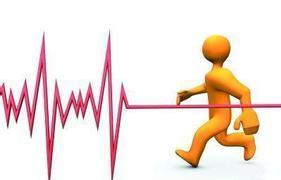 孙宝贵教授:长期承受过大压力,你的心脏还好吗?