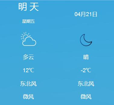 黑龙江双鸭山天气预报图片 黑龙江双鸭山天气预报图片大全 社会热点